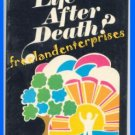 Life After Death? Spiros Zodhiates (NEW sealed) PB 1977