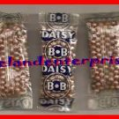 Hunting DAISY BB's Original Copper Color 5 PAKS VTG 60s