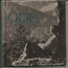 An Invitation To Quiet By Wynn Wheldon (Edit by Wheldon) Gift Book from Hallmark