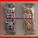 Hunting DAISY BB's Original Copper Color 2 PAKS Vintage 1960s ~New Old Stock~