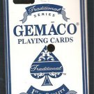 Collectible Trump Plaza Gemaco Playing Cards Traditional Series 1st n Quality #2