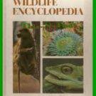 Book 1969 The International Wildlife Encyclopedia Volume 1