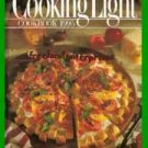 Book Cooking Light Cookbook 1995 Cooking Light Annual Recipe