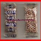 Hunting DAISY BB's Original Copper Color 2 PAKS VTG 60s