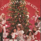 1987 Vintage Antique AVON Campaign 21 Sales Catalog Book Brochure Campaign 21