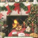 1986 Vintage Antique AVON Campaign 23 Sales Catalog Book Brochure Campaign 23