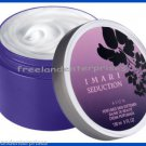 Women's Perfumed Skin Softener IMARI SEDUCTION ~ NEW ~ (Quantity of 1)