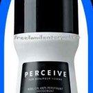 Roll-On Mens Perceive Anti-Perspirant Deodorant 1.7fl.oz