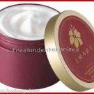 Womens Perfumed Skin Softener IMARI ~ NEW ~ (Quantity of 1)