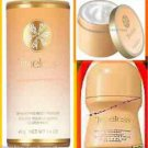 Womens Fragrance Set TIMELESS ~NEW~ (Quantity of 1 Set-Talc, Roll On, Softener)