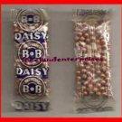 Hunting DAISY BB's Original Copper Color 2 PAKS VTG 1960's