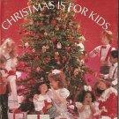 1987 Vintage Antique AVON Sales Catalog Book Brochure Campaign 21