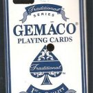 Collectible Playing Cards Trump Plaza Gemaco Traditional Series 1st n Quality #2