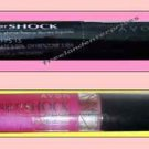 Make Up AVON Super Shock Liquid Lip Shine ~ SPF 15 ~ Lilac Attack ~