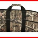"Hunting Camo MidwayUSA Heavy Duty Tactical Soft AR 42 "" Rifle Gun Case-6 Pockets"