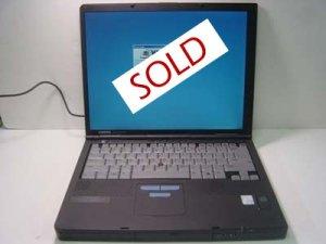 Compaq M700 Pentuim 3, 850MHz DVD Rom + FREE USB FLASH DRIVE