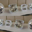 Brand New Sharp OEM* Projector Bulbs for only $200! Get your Projector bulb ( projector lamp ) here