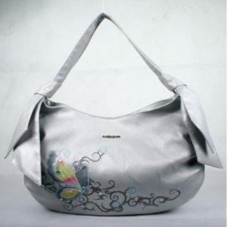 Heiyanjing Brand new handbag made in china. hot selling