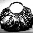 Blackeyes Brand new handbag made in china. hot selling enamel leather