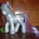 My Little Pony Rainbow Dash 1 - 2003