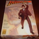 Indiana Jones Dr. Jones (Sean Connery) Vinyl Model Kit