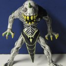"Ben 10 Ultimate Hyper Alien Ripjaws 7"" Action Figure - Ripjaw"