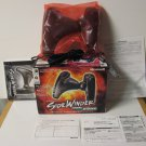 Microsoft Sidewinder Dual Strike USB Game Pad - Japan Release New Open Box