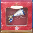 Hallmark Duke University Christmas Keepsake Ornament Collegiate Collection