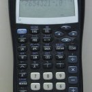Texas Instruments TI-30XIIS LCD Solar Scientific / Eng Calculator TI-30X IIS
