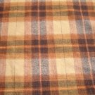 Pendleton rusty tan rug hooking wool - Skip To My Ewe