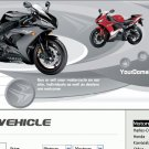 Bike Classifieds Website
