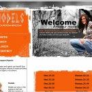 Model Directory 2