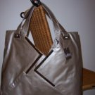 BRAND NEW KOOBA RIO TOTE HANDBAG 100% AUTHENTIC