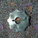 Singer Flat Cam Disk #1 Zig Zag Stitch - NEW