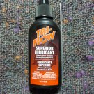 TRI-FLOW Superior Lubricant - 2 ounce bottle