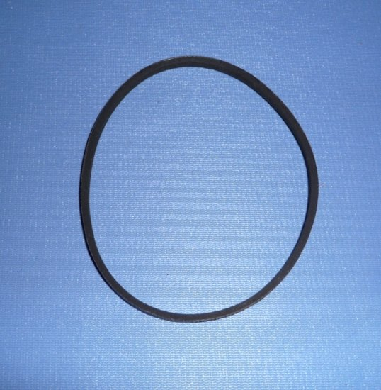 Replacement  Belt for Singer  337, 338, 347, 348, 413, 418, 437 457 466,Sewing Machines