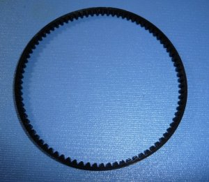 Replacement Belt for Motor Belt for Singer 237 239 242 247 248 262 285 Sewing Machines