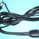 Necchi Sewing Machine Power Cord - 4 Way - NEW