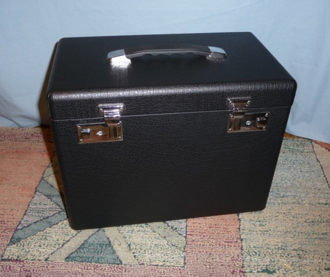 NEW Singer Featherweight 221 Carrying Case