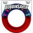 Bobbin Saver - Red BobbinSaver