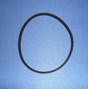 Replacement  Belt for Singer Class 15 and 66 machines with Spoked Handwheels - #193066