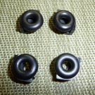 Bed Cushions for Singer Bakelite Foot Control, Including 221