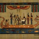 Cleopatra Nile Trip