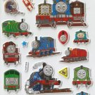 HAP1046 Thomas Trian Mini Puffy Sticker FREE SHIPPING