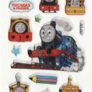 SO 087 Thomas & Friends Mini Puffy FREE SHIPPING