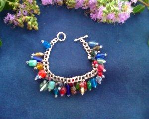 Trudy Bracelet