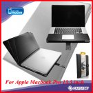 Capdase Genuine Leather Case For Apple Macbook Pro 13.3 inch