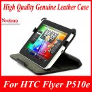 Yoobao High Quality Genuine Leather Case For HTC Flyer P510e