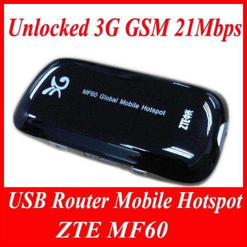 zte mf60 mobile hotspot data card about this way: