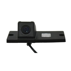 CSPT10 Car Reverse Rearview CCD camera for Kia Sportage NTSC